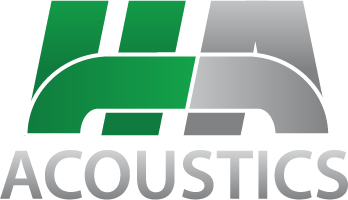 HA Acoustics are specialist acoustic consultants covering the UK