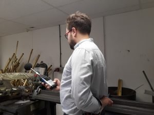 Noise at work assessments by acoustic consultants in Essex, London and South East