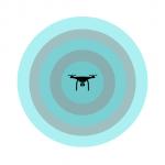 Drone Noise